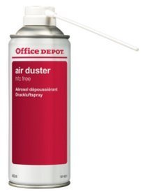 office-depot-lot-de-4-bombonnes-dair-comprime-sans-hfc-400-ml