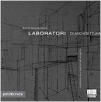 Laboratori di architettura