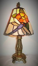 small-dragonfly-design-tiffany-table-lamp-15cm-pm707