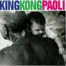 King Kong by Paoli, Gino (1996-12-03)