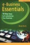 e-Business Essentials