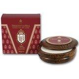 truefitt-hill-1805-luxury-shaving-soap-refill-99g-33oz
