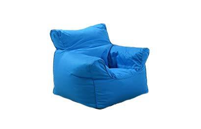 Lancashire Textiles Mini fauteuil pour filles et garçons