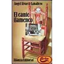 La historia del flamenco