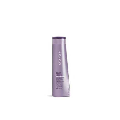 Joico Color Endure Violet 33 oz. Shampoo + 33 oz. Conditioner (Combo Deal) by Joico