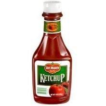 del-monte-tomato-ketchup-14-ounce-12-per-case-by-del-monte