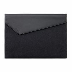 Acer NP.BAG1A.236 - - Schutzhülle für Tablet - Kunstleder, Gewebe - Grau - für Aspire S1002-12B5, Aspire Switch 10, 10 E, 10 V, One 10, Switch One 10, Switch V 10
