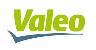 Valeo 735296 Kühler, Motorkühlung