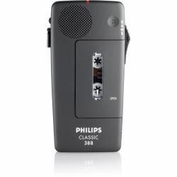 Philips Diktiergerät Pocket Memo...