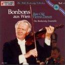 bonbons-aus-wien-rare-old-vienna-dances-the-willi-boskovsky-collection-vol-1