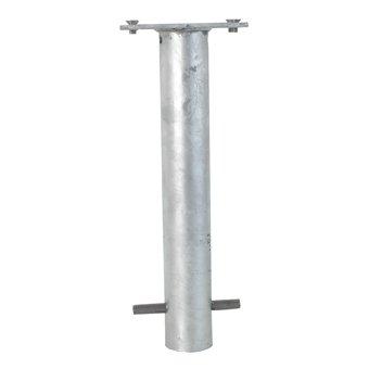 douille-de-sol-a-sceller-dans-le-beton