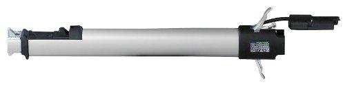 Festool 495169 Verlängerung VL-LHS 225