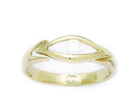 JewelryWeb MDT187733Y