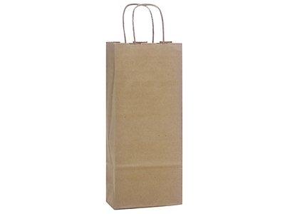 bulk-natural-kraft-single-bottle-shopping-bags-case-of-250