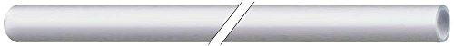 Eloma Nylonschlauch für Kombidämpfer GENIUS, MB, 1011, 611, 2011, MAKT, 1221 Aussen 8mm Innen 6mm Länge 5m Arbeitsdruck 10bar