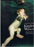 Wir alle sind Kinder des Wassers - Michel Odent, Jessica Johnson