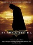 Batman Begins (TM)