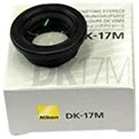 Nikon DK-17 M - Oculare