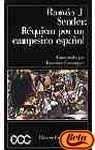 Requiem por un campesino español ) par J.Sender