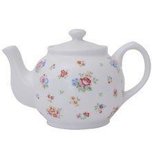 Cath Kidston Sprig Teapot