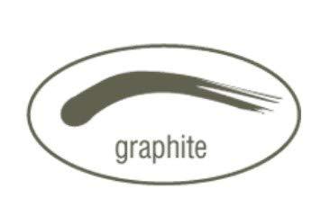 Godefroy TINTKIT - großes Set Farbe graphit