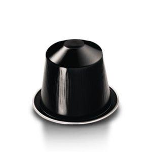 A photograph of Nespresso Original Intenso