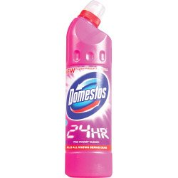 domestos-pink-starke-power-wc-bad-kche-reinigen-bleichen-750-ml