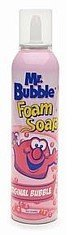 mr-bubble-foaming-soap-original-hand-wash-and-body-wash-8-oz-by-the-village-company-llc