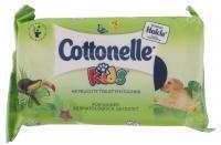cottonelle-kids-feuchte-toilettenta-1-4-cher-42-pcs