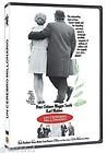 Hot Millions Peter Ustinov DVD (Actor), Maggie Smith (Actor), Eric Till (Director)