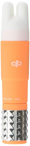 Blush Vibrators Revive Sweet Intimate Massager Tangerine 3.5cm - 1.4inch