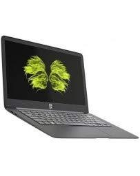 Primux Ioxbook 1402FX - Portatil de 14.1' IPS Full HD (Intel Atom Z8350, 2GB...