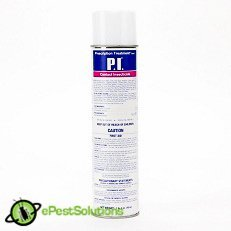 p-i-contact-insecticide-with-pyrethrin-6-cans-by-basf