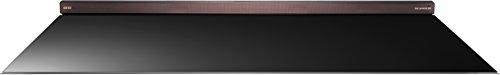 LG OLED65G6V 164 cm (65 Zoll) OLED Fernseher (Ultra HD, Dual Triple Tuner, Smart TV, 3D plus) - 9