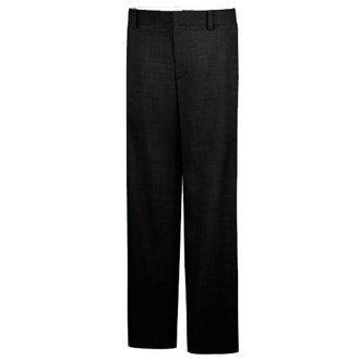 Adidas Mens adiPure Performance Wool Warm Trouser Mens Black 36
