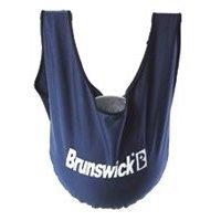 brunswick-bowling-ball-panno-giant-seesaw