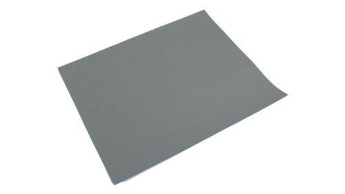 """Preisvergleich Produktbild MP Wasserfestes Schleifpapier """"New Edition"""" P3000 (230x280mm) 1 Stück"""