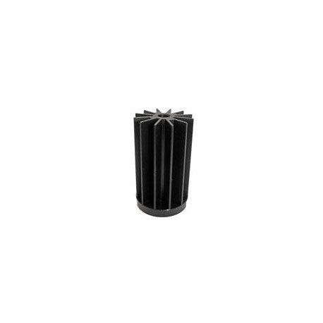 atseu-077a2-c1-r1-advanced-thermal-solutions-venduto-da-swatee-electronics