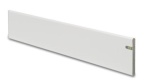 Bendex & Co Radiador eléctrico Blanco diseño Moderno