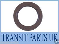 Transit Parts UK Injector Seal Transit Mk7 2.2 And 2.4 Diesel Engines 2006-2012 Test