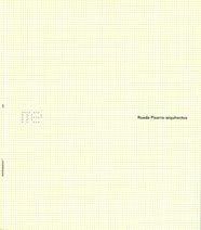 Descargar Libro Libro Monoespacios 12 - rueda Pizarro arquitectos de Gustavo Gili