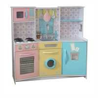 kidkraft-wooden-sweet-treats-pastel-kitchen-childs-play-kids-girls