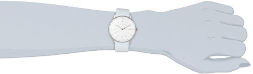 Junghans Damen-Armbanduhr XS Max Bill 047/4254.00