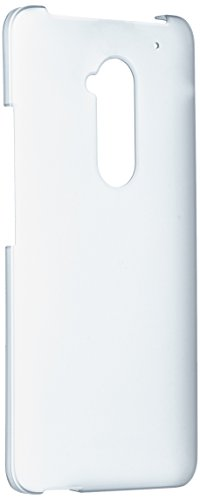 coque-de-protection-rigide-pour-htc-one-max-transparent