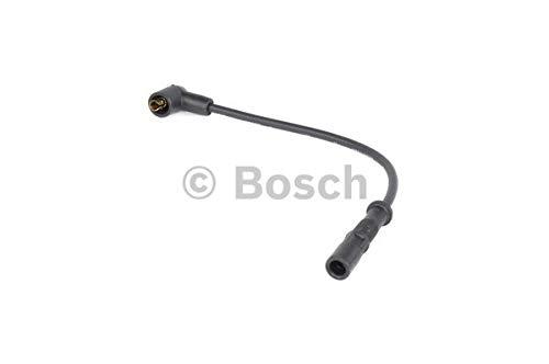 Bosch 0986356264cavo accensione piezoelettrica cavo, Candela di accensione cavo, cavo di accensio