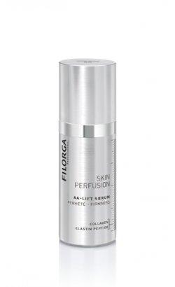 filorga-skin-perfusion-aa-lift-serum-firming-serum-30ml