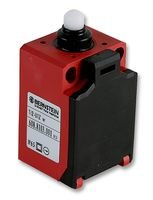 LIMIT SWITCH, 2NC, SNAP ACTION 608-8853-004 By BERNSTEIN (Snap-action Switch)