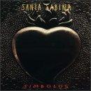 Simbolos by Santa Sabina (1994-07-19)