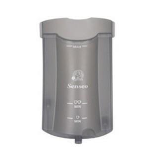 Reservoir d eau senseo hd7820/6 hd7820/31 hd7820/33 hd7820/61 hd7822/6 hd7823/1 hd7824 hd7830/5 hd7830/6 hd7830/8 hd7830/5/b nc