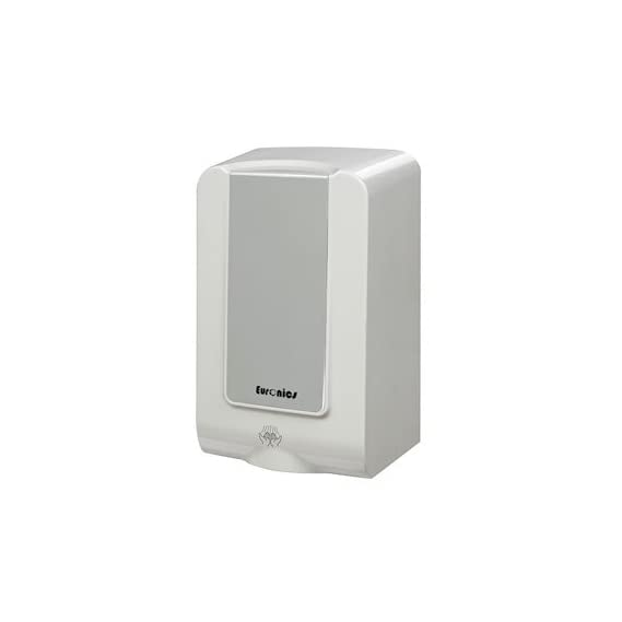 Euronics Automatic Hand Dryer EH22ABS